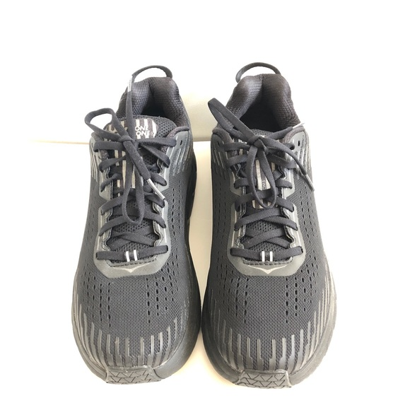 Hoka One One Shoes | Women Clifton 5